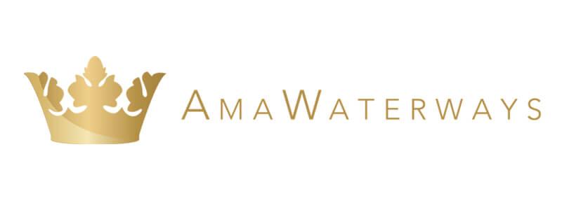 AMA-Waterways-logo