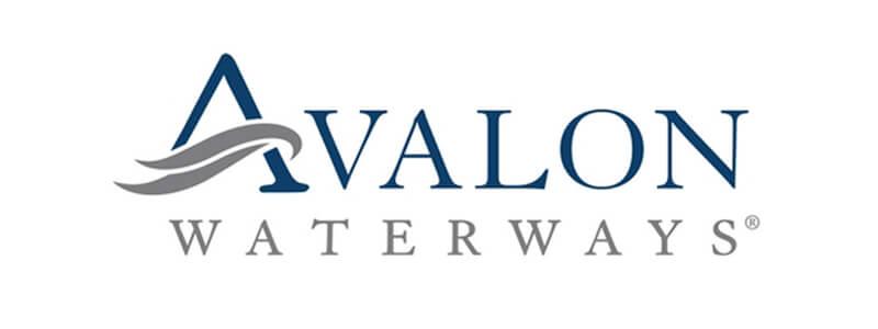 Avalon-Logo-Two