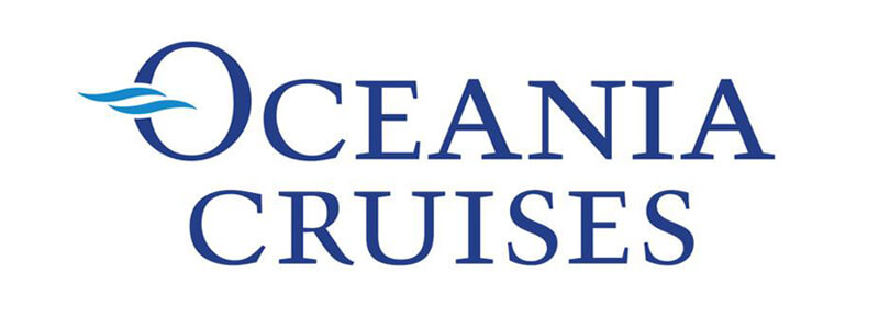 Oceania-Cruises-Logo-Two
