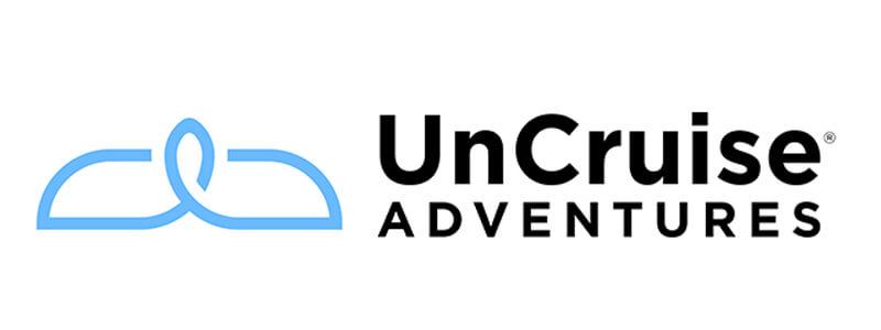 UnCruise-Adventures-Logo