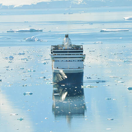 Small Ship Voyages Book Luxury Expedition Cruises
