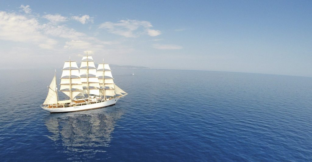 Small Ship Voyages Book Luxury Cruises with Lindblad National Geographic Cruises - Small Ships for big adventures