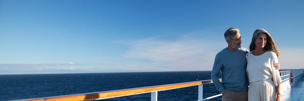 Small Ship Voyages Book Luxury Cruises with Regent Cruises - explore the world