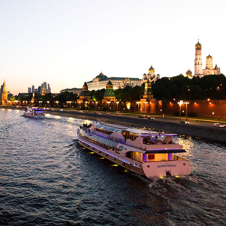Small Ship Voyages Book Luxury River Cruises